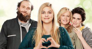 film La famiglia Bélier