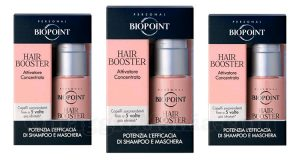 Hair Booster Biopoint