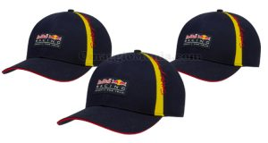 cappellini Red Bull Racing