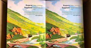 libro Non esistono posti lontani di Franco Faggiani