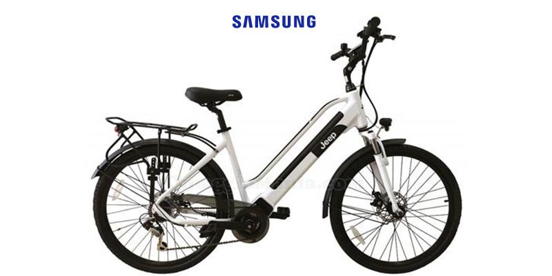 Samsung I Love Monday 3 agosto 2020