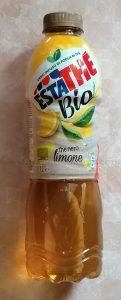 bottiglia Estathé Bio omaggio di Sole 2