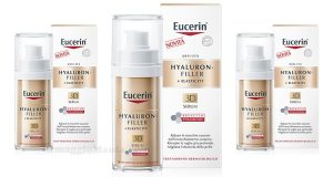 Eucerin Hyaluron Filler Elasticity 3D Serum