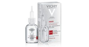 Vichy Liftactiv H.A. Epidermic Filler