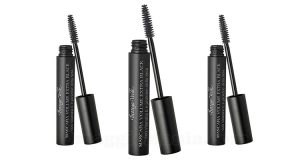 mascara volume extra black Bottega Verde