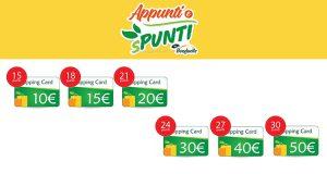 Appunti e Spunti by Bonduelle 2021