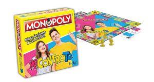 Monopoly Me contro Te