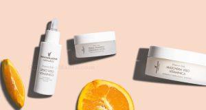 kit campioni omaggio Paviglione Cosmetics