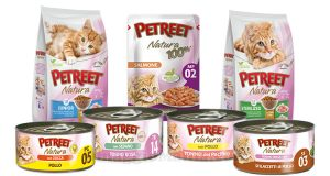 prodotti Petreet