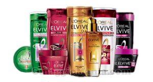 prodotti L'Oréal