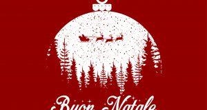 buon Natale da OmaggioMania