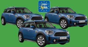 concorso Natale Eurospin 2020