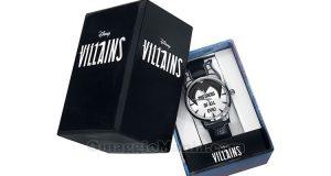 orologio Disney Villains Malefica