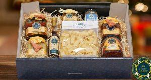 vinci box Antica Sicilia