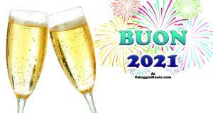 buon 2021 OmaggioMania