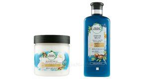 prodotti Herbal Essences Olio di Argan