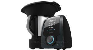 robot da cucina Cecotec Mambo 8590