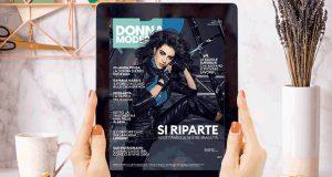 Donna Moderna rivista digitale