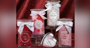 contest JewelCandle San Valentino 2021