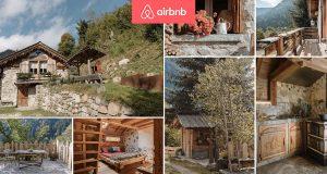 concorso Airbnb La pausa pranzo più bella del mondo