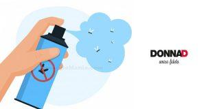 questionario insetticidi DonnaD