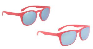occhiali Alsteca Wynwood e Overtown
