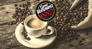ProvaloTu Caffè Vergnano