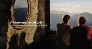 concorso Airbnb Vivi Ovunque