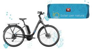 concorso Coop Solari per natura