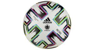 pallone Euro 2020
