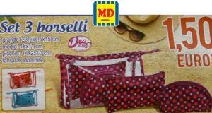 set borselli MD 1,50 euro