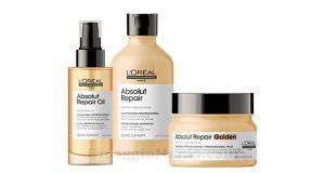 L'Oréal Professionnel Serie Expert Absolut Repair