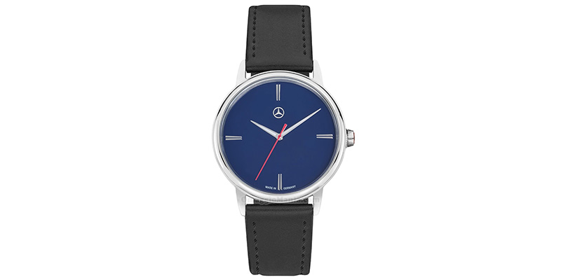 orologio Mercedes Benz