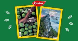 concorso Findus Coltiviamo la sostenibilità
