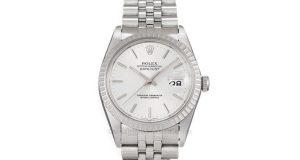 orologio Rolex Datejust 36