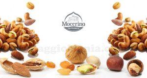 frutta secca Mocerino