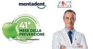 41° Mese della Prevenzione Dentale