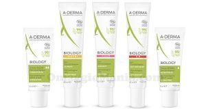 prodotti A-Derma Biology