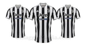 vinci maglie Juventus con Lavazza Sunday Cup