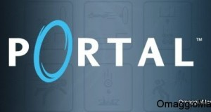 Portal videogioco