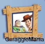 Shell e Toy Story 3