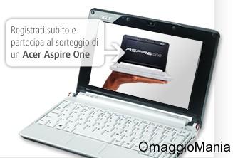 Acer Aspire One Privalia