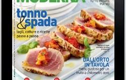 abbonamento digitale gratis Cucina Moderna