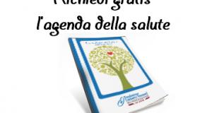 agenda della salute gratis Fondazione Umberto Veronesi
