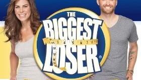 album musicale gratis The Biggest Loser workout