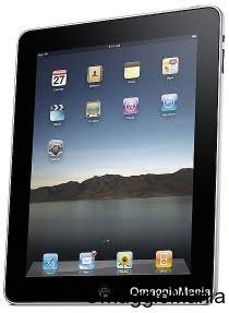 Vinci un Apple iPad con il contest di ChristianPF