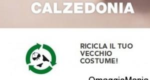 buoni sconto calzedonia ricicla il tuo costume
