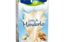 buono sconto latte di mandorla Alpro