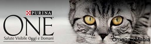testa prodotti purina gatto