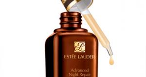 campione omaggio Estèe Lauder Advanced Night Repair